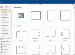 Create Floor Plan For ExcelSoftware For Drawing Floor Plans