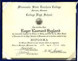 diploma clip art clip art on clipart library roger hegland s high school diploma
