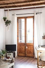 Front Door Window Coverings Front Doors Unique Coloring Window Covering For Front Door 115 6