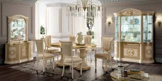 ethan allen dining room sets. macys dining room chairs   formal furniture thomasville chair company set ethan allen sets