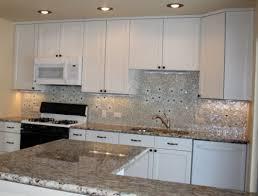 white kitchens backsplash ideas. Perfect Backsplash White Kitchens Backsplash Ideas Qzbmr And C