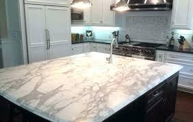 kitchen countertop cost comparison granite kitchen cost