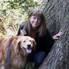 Roxanne Lowe - Address, Phone Number, Public Records | Radaris