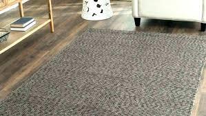 gray sisal rug sisal rug with border grey bound sisal rug