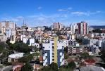 imagem de Santa+Maria+Rio+Grande+do+Sul n-12