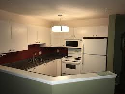 2 Bedroom Apartments For Rent In Calgary Unique Decorating Ideas