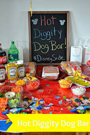 Dog Birthday Decorations 17 Best Ideas About Outdoor Birthday Decorations On Pinterest