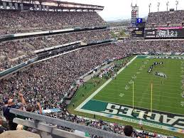 One Direction Lincoln Financial Field Seating Chart The 10 Closest Hotels To Lincoln Financial Field