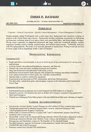 Functional Skills Resume Gorgeous Pin By Functional Skills Resume On Functional Skills Resume Pinterest