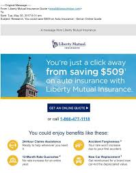 Liberty Mutual Car Insurance Quote 45 Best Liberty Mutual Auto Insurance Quote Classy Liberty Mutual Auto
