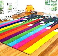8x10 kids area rug spacious kids rug of target area rugs com home renovation ideas diy 8x10 kids area rug