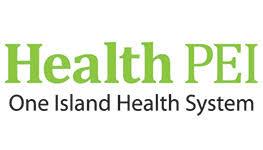 Health Pei Organizational Chart Hillsborough Hospital Government Of Prince Edward Island