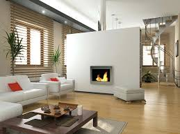 how to light a gas fireplace with a key universal fireplace key fireplace key how to turn off gas fireplace without key