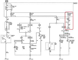 kenworth wiring diagrams & cool kenworth t800 wiring schematic