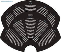 Faq Lincoln Center Theater