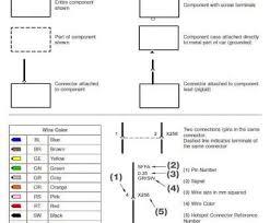 Case Dc Wiring Diagram Wiring Diagram