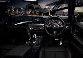 bmw 3 series 2015 interior. bmw 3 series m sport style edge images 03 750x525 bmw 2015 interior