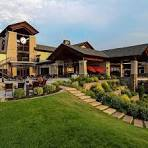 Riverside Country Club - Golf Course & Country Club - Provo, Utah ...