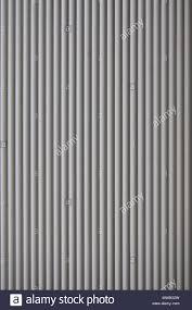 Die Textur Der Blende Tür Oder Fenster In Hellgrau Metal Gates Oder