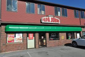 code violations keep papa john s pizza closed for now news code violations keep papa john s pizza closed for now news weymouth news weymouth ma