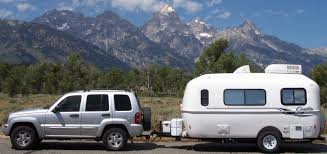 Small Picture Casita Travel Trailers Americas favorite Lightweight Travel Trailer