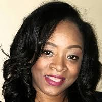 "10+ ""Nikki Bright"" profiles | LinkedIn"