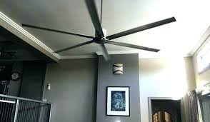 large outdoor ceiling fans large outdoor ceiling fans large outdoor ceiling fans large outdoor ceiling fans
