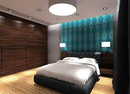 lighting for a bedroom. pleasurable bedroom lighting remarkable design a for s