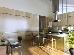 bamboo floors pros and cons orange county flooring reviews australia