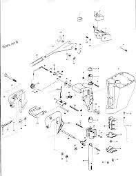 Astounding m1009 cucv wiring diagram photos best image engine