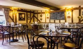 Private Dining Cambridge Restaurants With Private Dining Rooms In Mesmerizing Private Dining Rooms Cambridge