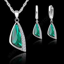 SS <b>925 Silver</b> Store - Amazing prodcuts with exclusive discounts on ...