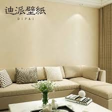 get ations deepak wovens beige wallpaper green plain solid color wallpaper bedroom living room wallpaper background study