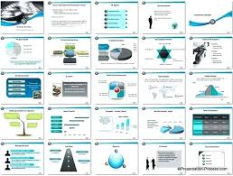 Project Proposal Presentation Project Template Proposal Makeover After Slide Free Literals