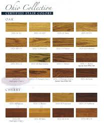 colors of wood furniture. Wood Stains Home New Absolutely Smart Furniture Stain Colors Colours Of R
