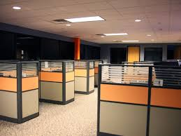 delightful office furniture south. exellent office large size of office44 modern office cubicle design ideas privacy  system and delightful furniture south o
