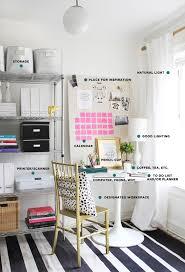 work for the home office. Office Work For The Home Beautiful With Regard To O