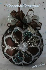 My Art Glass World: Holidays Quilted Ball Ornaments &  Adamdwight.com