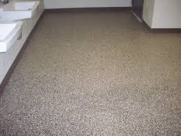 school floor. School-bathroom-polyaspartic-floor.jpg School Floor F