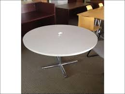 break room tables and chairs. Break Room Tables And Chairs D