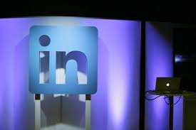 linkedin wants to help you look for a job behind your boss s back linkedin wants to help you look for a job behind your boss s back chicago tribune