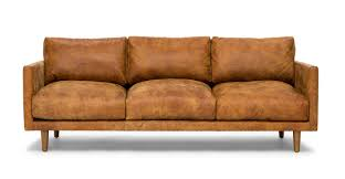 Full Size of Sofa: Wonderful Tan Couch Image22896: ...