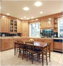 Overhead Kitchen Lighting Modern Overhead Kitchen Lighting Design Ideas 70 In Jacobs Room