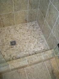 mosaic shower tile glass mosaics add a touch glass mosaic tile shower floor