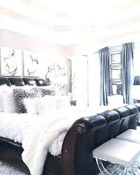 shabby chic bedroom decorating ideas on a budget lovely modern girl