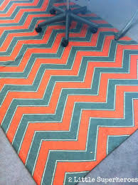orange chevron rug 8x10 orange and gray chevron rug designs rugged maniac obstacles 2018 orange chevron rug