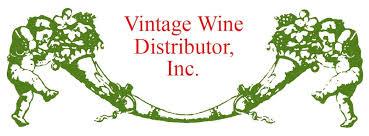 Vintage wine solon oh