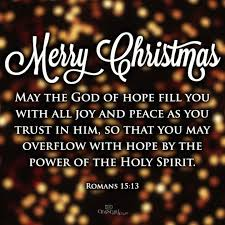 Christian Merry Christmas Quotes Best Of MerryChristmasChristianQuotes24 Outlook Christian Church