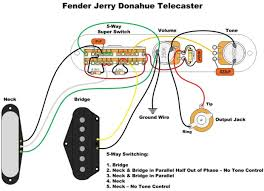 telecaster wiring diagram 5 way switch wiring diagram stratocaster 5 way switch wiring diagram nodasystech