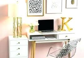 Black And Gold Room Decor Love The Wall Gold Bedroom Ideas Black ...